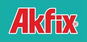 akfix